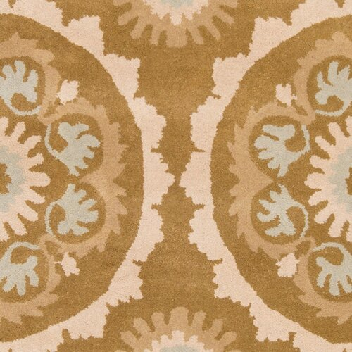 B. Smith Rugs Mosaic Rug