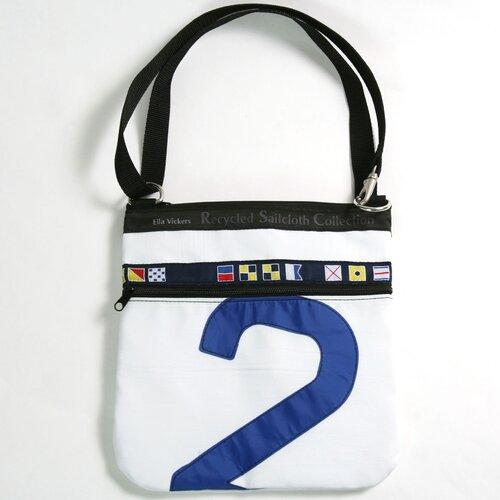 Ella Vickers Metro Tote Bag