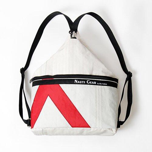 Sardinia Sack Backpack