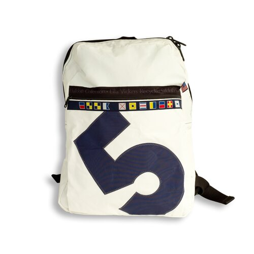 Sardinia Sack Backpack
