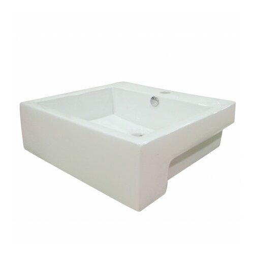 Concord Bathroom Sink