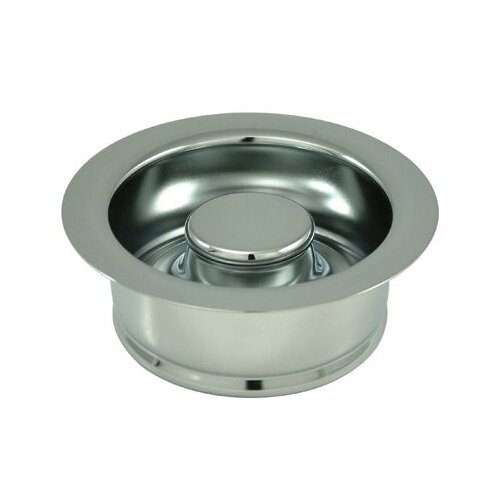 Elements of Design Garbage Disposal Flange