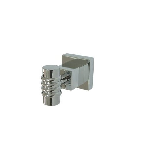 Elements of Design Fortress Robe Hook
