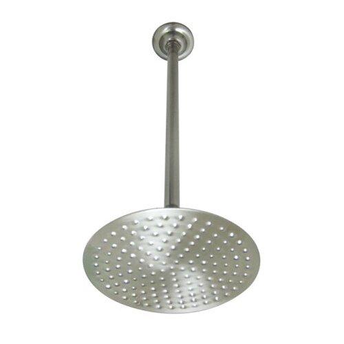 Elements of Design Diverter Shower Head
