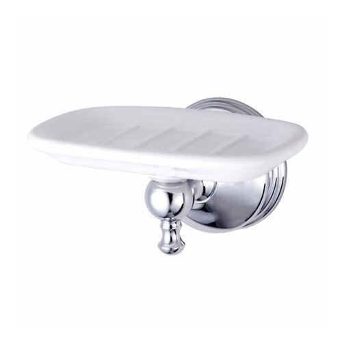 Naples Soap Dish Holder