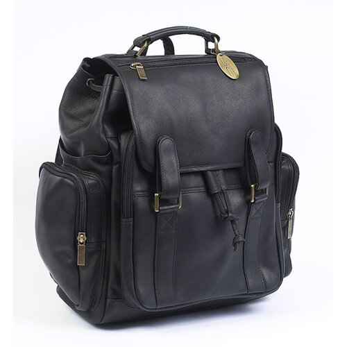 Uptown Jumbo Backpack
