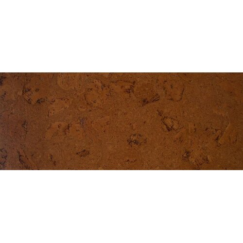 "APC Cork Assortment 0.67"" x 1.11"" End Cap in Brown"