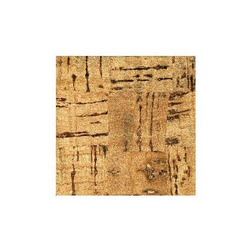 "QU-Cork 11-7/8"" Cork Tile Flooring in Mosiac Tiles"