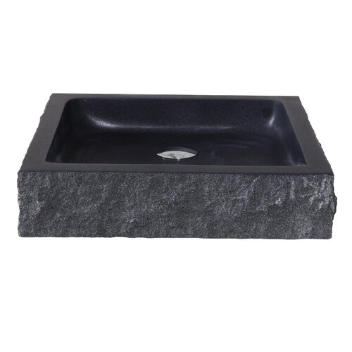 Neril Vessel Sink
