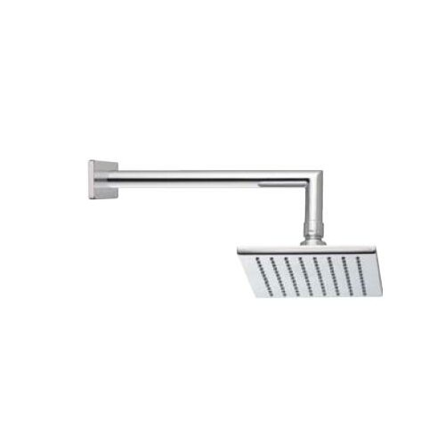Fima by Nameeks Wall Mount Shower Head