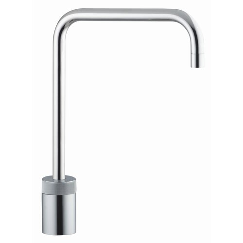 Fima by Nameeks Single Hole Kitchen Faucet