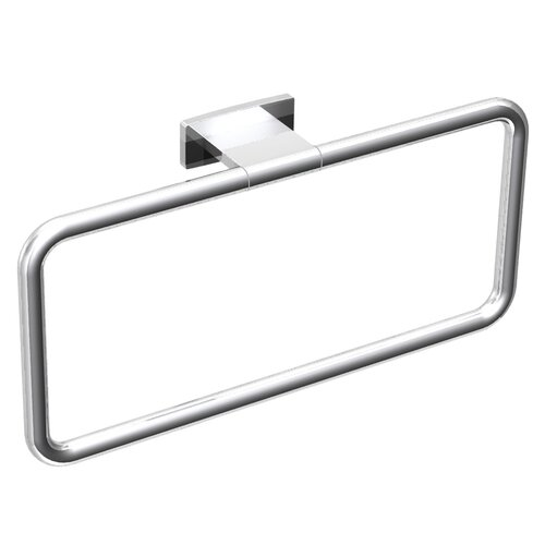 Fima by Nameeks De Soto Wall Mounted Towel Ring
