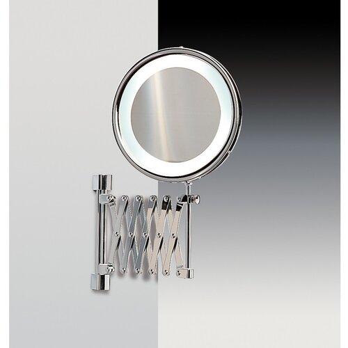 Windisch by Nameeks Warm Light Makeup Mirror