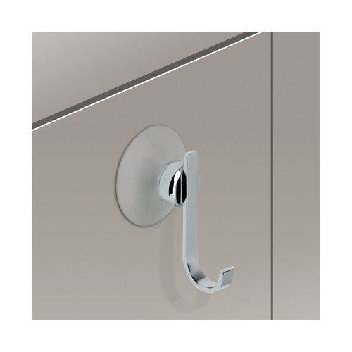 Windisch by Nameeks Accessories Wall Mounted Single Hook