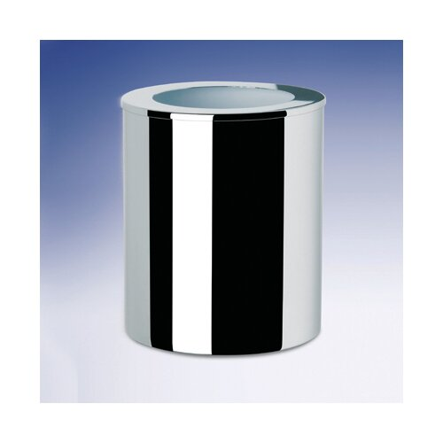 Windisch by Nameeks Waste Basket with Open Top