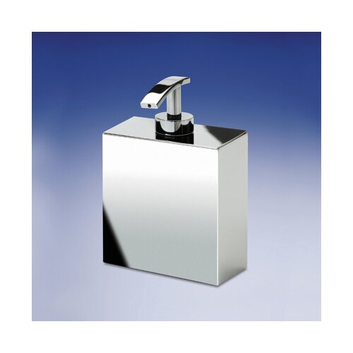 Windisch by Nameeks Accessories Soap Dispenser