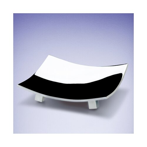 Windisch by Nameeks Soap Dish with Stand