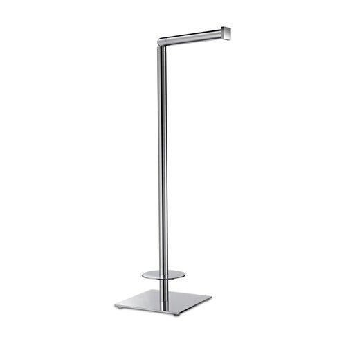 Windisch by Nameeks Accessories Freestanding Toilet Roll Holder