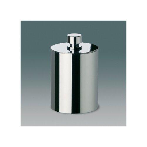 Addition Free Standing Bathroom Jar