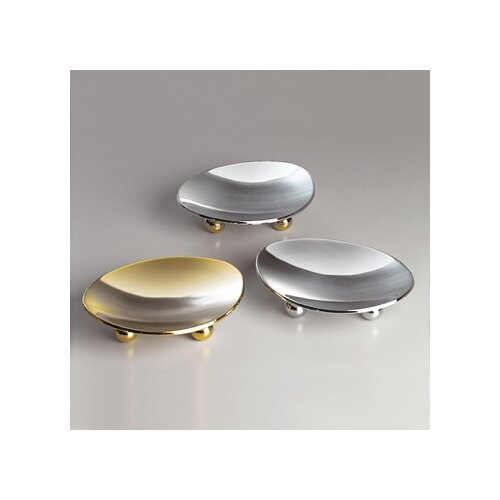 Windisch by Nameeks Addition Free Standing Soap Dish