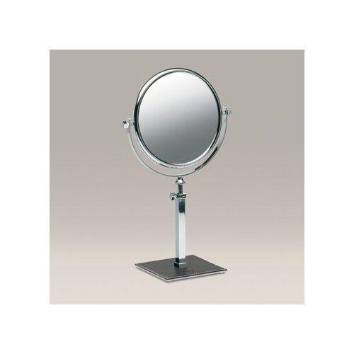 Windisch by Nameeks Moon Light Makeup Mirror