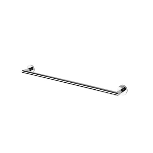 "Geesa by Nameeks Nemox 25.51"" Towel Bar"