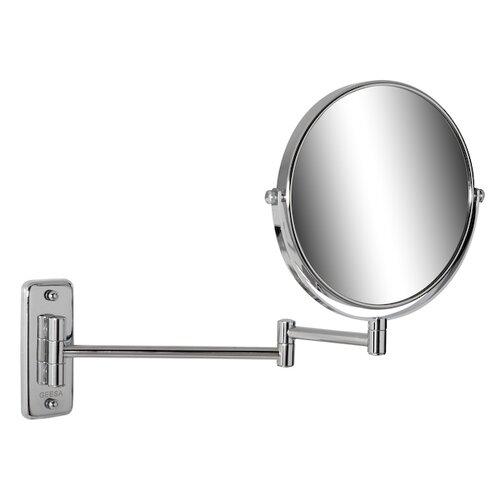 Geesa by Nameeks Adjustable Shaving Mirror