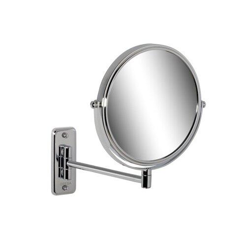 Geesa by Nameeks Mirror Makeup Mirror