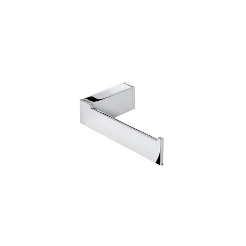 Geesa by Nameeks Modern Art Wall Mounted Toilet Paper Holder