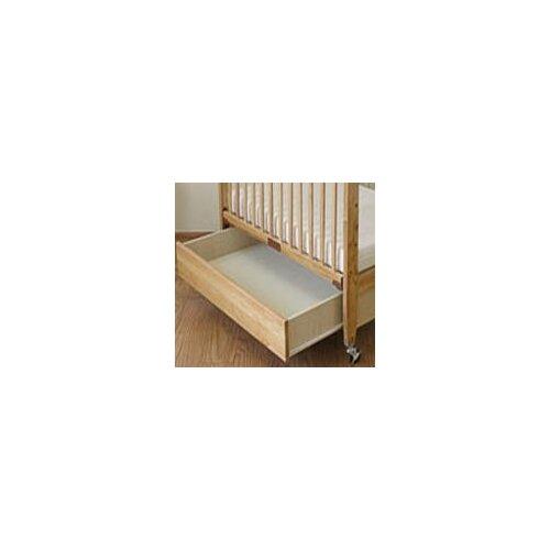 Crib Drawer