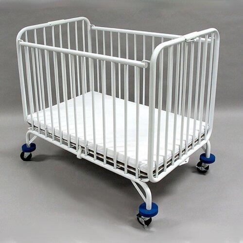 Holiday Crib