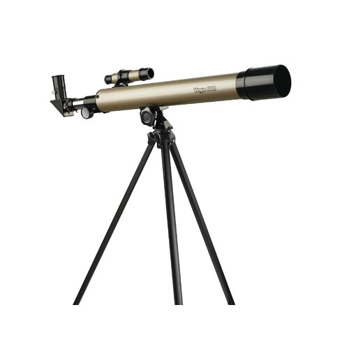 Vega 600 Telescope GeoVision Precision Optics Telescope