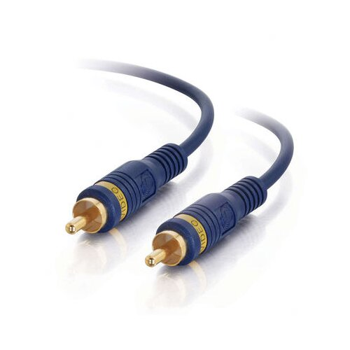 Cables to Go Velocity Composite Video Cable