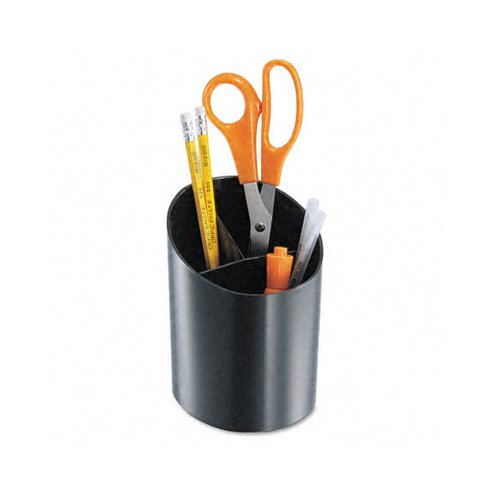 Rubbermaid Universal Recycled Big Pencil Cup