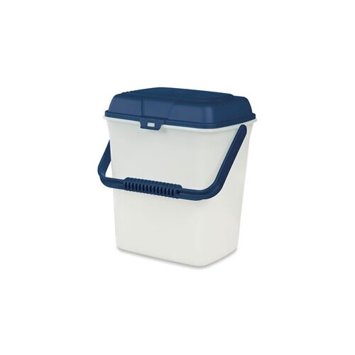 Rubbermaid All Purpose Canister