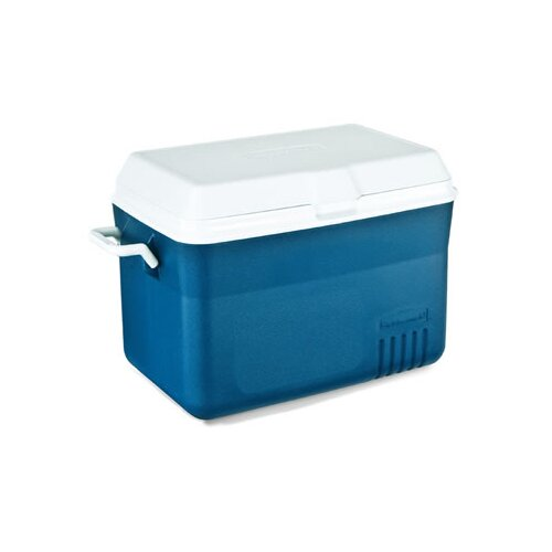 Rubbermaid Victory Family Cooler