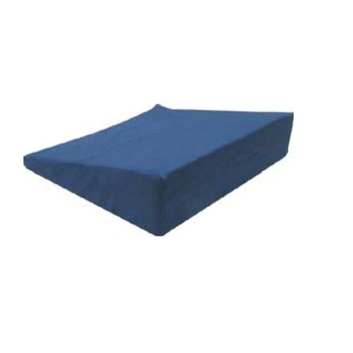 Hudson Medical Science of Sleep Safety Wedge Wheelchair Cushion