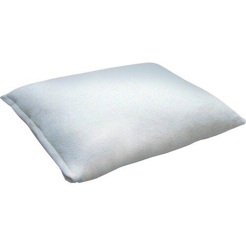 Hudson Medical Science of Sleep Genesis Pillow