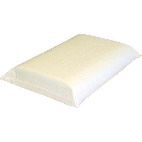 Hudson Medical Science of Sleep Polar Foam Memory Foam Bed Pillow