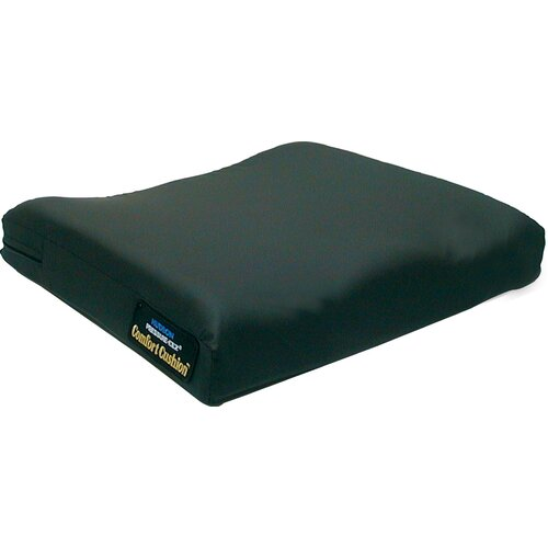"Hudson Medical Pressure Eez 2"" Comfort Cushion"