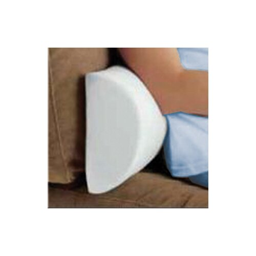 Hudson Medical Memory Foam 4-in-1 Pillow