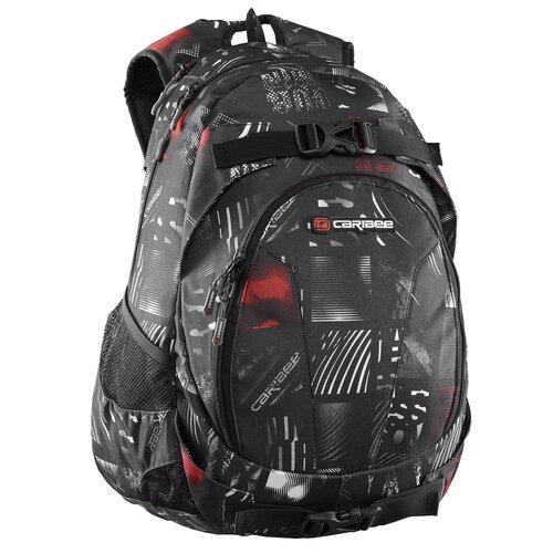 Pivot Skate Carrier Backpack