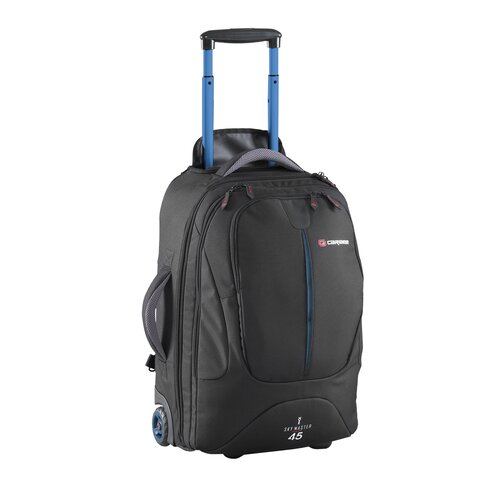 Caribee Sky Master Travel Carry-On Backpack
