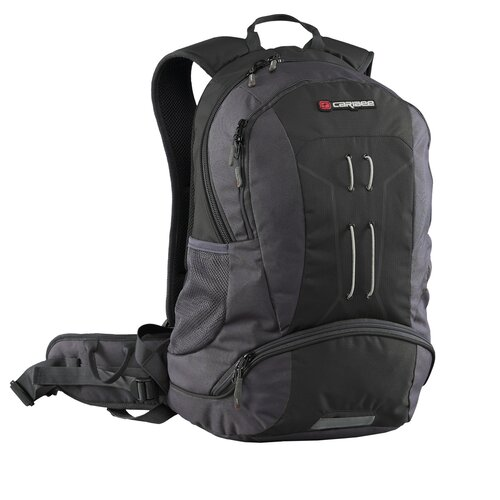 Caribee Trail Backpack