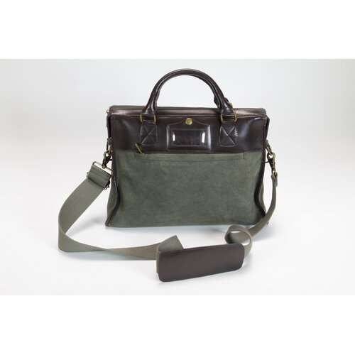 Cavalier Laptop Attache Bag