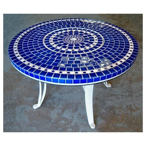 Sundance Southwest Universal Style Fire Table