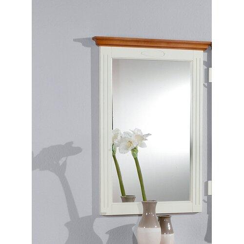 "Caracella Wandspiegel ""Lychee"""