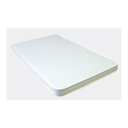 Baby Luxe by Priva Changing Pad