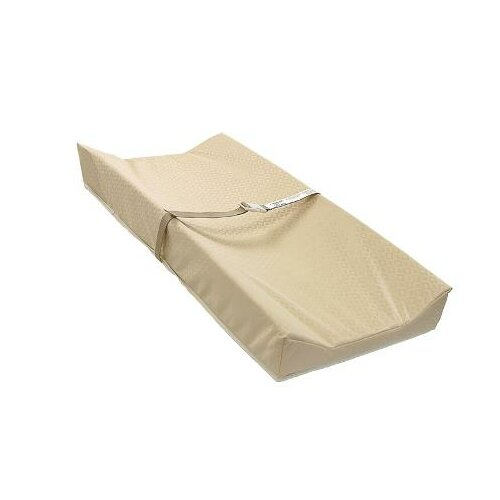 Organic Changing Pad