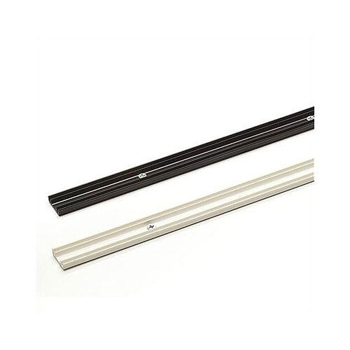 Kichler Linear Light Track